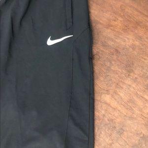 Nike Pants - Nike running pants sz Various